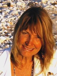 Dr. Carla Hannaford, Neurophysiologiste