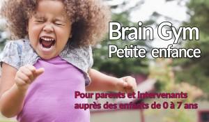brain-gym-petite-enfance
