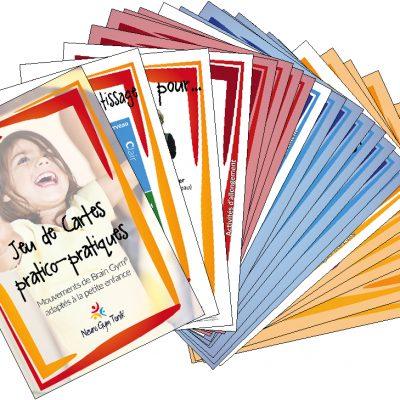 jeu-de-carte-infolettre