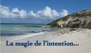 la-magie-de-l-intention