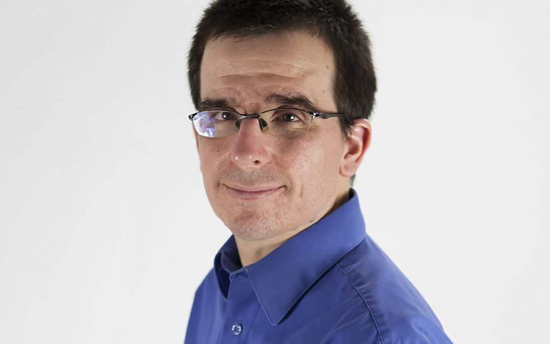 Dr Maxime Saint-Denis