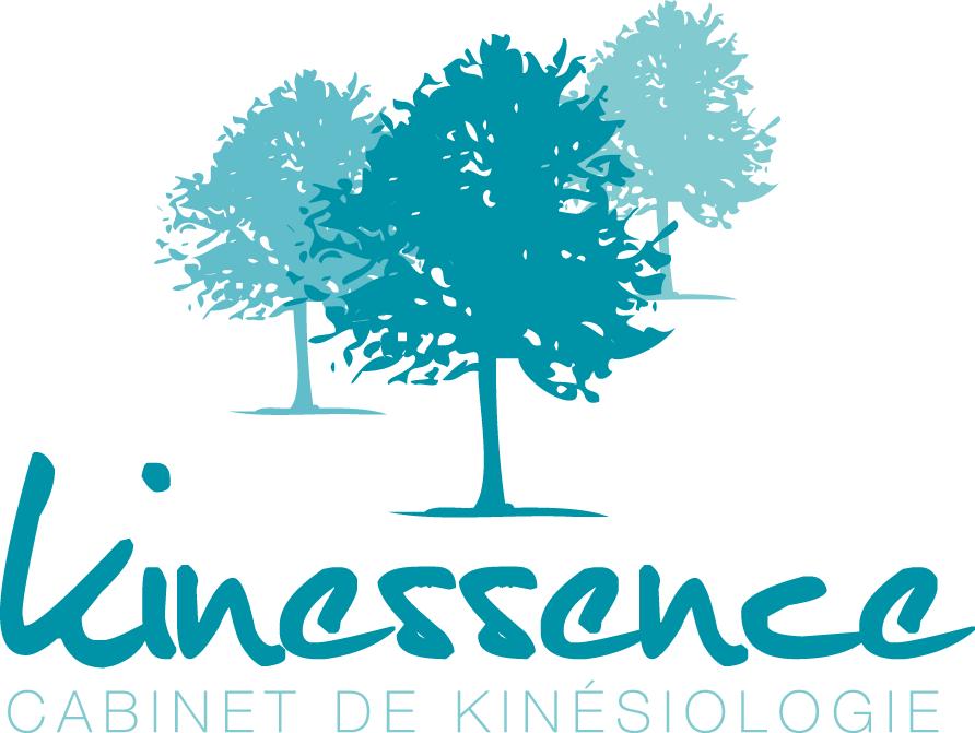 Kinessance
