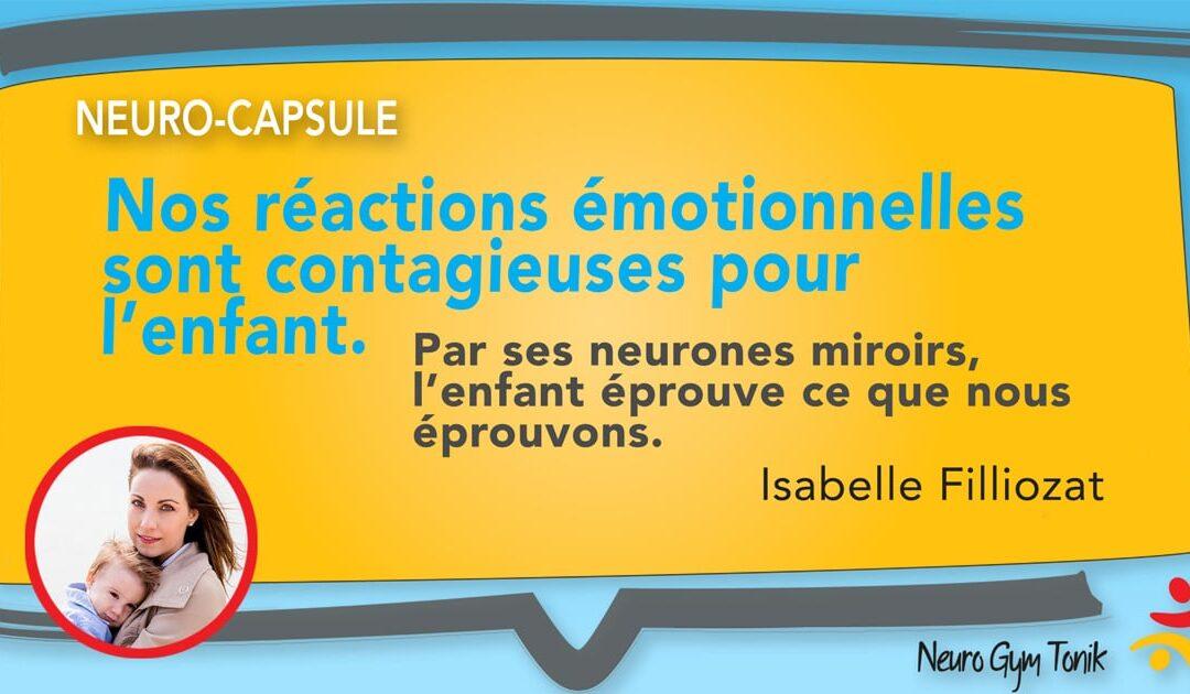 Neuro-Capsule | Neuro Gym Tonik