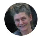 Nadine Robichaud, Neuro Gym Tonik