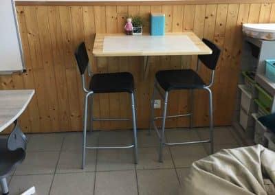flexible-seating-bouger-plus-moins-d-agitation-12
