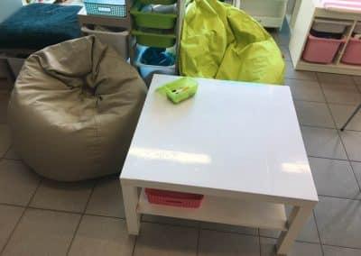 flexible-seating-bouger-plus-moins-d-agitation-15
