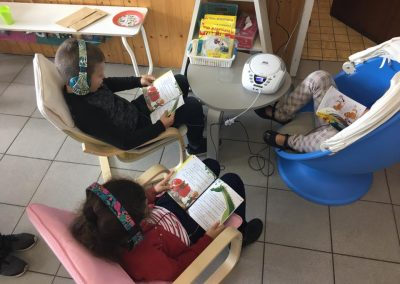flexible-seating-bouger-plus-moins-d-agitation-16