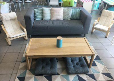 flexible-seating-bouger-plus-moins-d-agitation-2