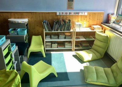 flexible-seating-bouger-plus-moins-d-agitation-8
