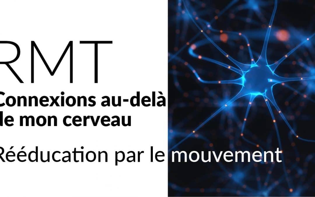 Mouvements Rythmiques – Connexions au-delà de mon cerveau