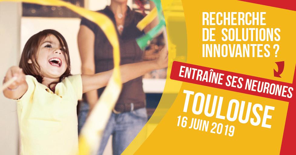 Brain Gym petite enfance et école – Toulouse