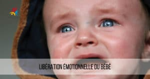 liberation-emotionnelle-du-bebe