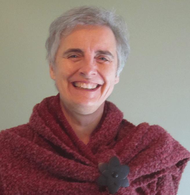 Danielle Larocque
