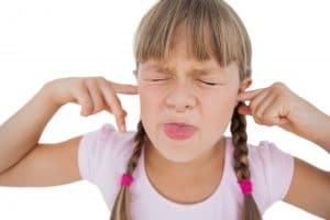pourquoi-les-enfants-trop-stresses-perdent-des-habiletes-acquises2