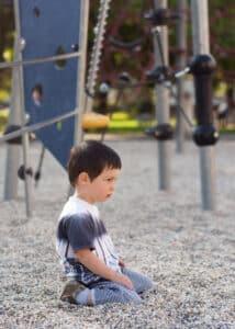 pourquoi-les-enfants-trop-stresses-perdent-des-habiletes-acquises4