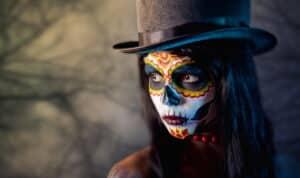 halloween-22-idees-creatives-pour-celebrer-en-securite04