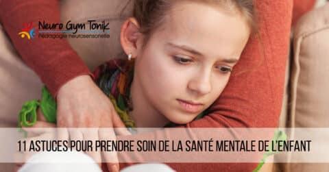11-astuces-pour-prendre-soin-de-la-sante-mentale-de-l-enfant