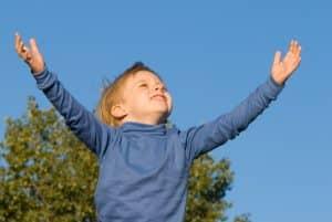 10-facons-d-activer-la-puissance-de-la-gratitude-3