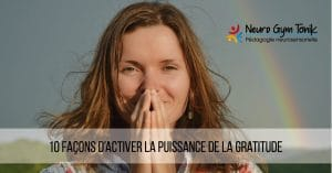 10-facons-d-activer-la-puissance-de-la-gratitude1