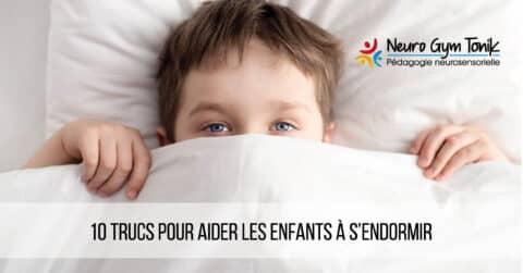 10-trucs-pour-aider-les-enfants-a-s-endormir-1