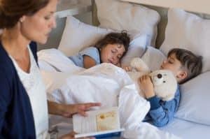 10-trucs-pour-aider-les-enfants-a-s-endormir-2