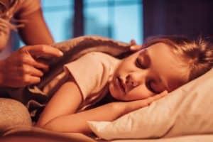 10-trucs-pour-aider-les-enfants-a-s-endormir-3