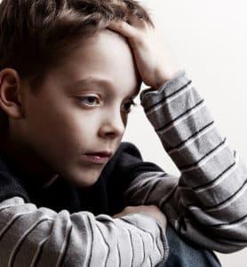 La détresse d'un enfant_ le désespoir de toute la famille_03