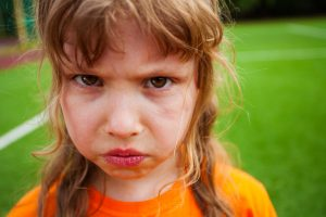 La détresse d'un enfant_ le désespoir de toute la famille_04