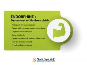 tableau-endorphine