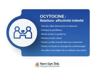 tableau-ocytocine