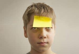 NGT-Intervenir en remplacant les etiquettes par des besoins02