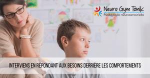 2021-04-10_NGT-Interviens en répondant aux besoins derrière les comportements