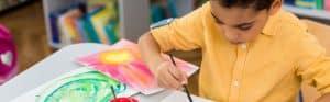 2021-05-29_NGT-16 signes pour reperer la douance chez l'enfant-creativite