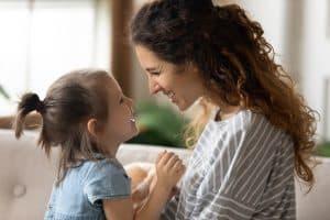 6 trucs pour réveiller l'attention des enfants-2